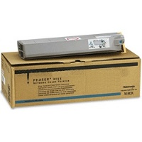 Xerox / Tektronix 016-1918-00 Cyan High Capacity Laser Toner Cartridge