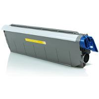 Xerox 016-1920-00 Compatible Laser Toner Cartridge