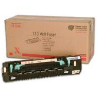 Xerox / Tektronix 016-1925-01 Laser Toner Fuser (110V)
