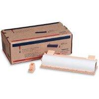 Xerox / Tektronix 016-1932-00 Extended Capacity Solid Ink Maintenance Kit