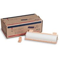 Xerox / Tektronix 016-1933-00 Solid Ink Maintenance Kit