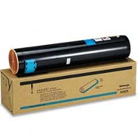 Xerox / Tektronix 016-1944-00 Cyan High Capacity Laser Toner Cartridge