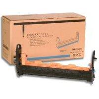 Xerox / Tektronix 016-1993-00 Cyan Laser Toner Imaging Unit