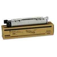 Xerox 016-2008-00 OEM originales Cartucho de tóner láser