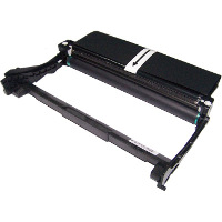 Xerox 101R00474 Compatible Printer Drum Unit