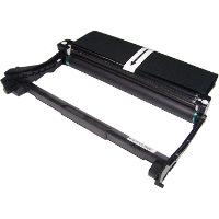 Xerox 101R00474 Compatible Printer Drum Unit