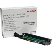 Xerox 101R00474 Printer Drum