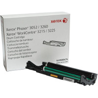 OEM Xerox 101R00474 Printer Drum