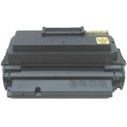 Compatible Xerox 106R442 (Xerox 106R00442) Black High Capacity Laser Toner Cartridge