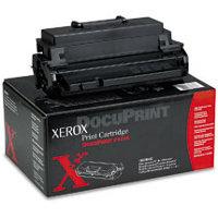 Xerox 106R442 (Xerox 106R00442) High Capacity Laser Toner Cartridge