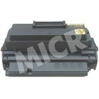 Xerox 106R00442 (Xerox 106R442) Remanufactured MICR Laser Toner Cartridge