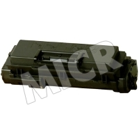 Xerox 106R00462 (Xerox 106R462) Remanufactured MICR Laser Toner Cartridge