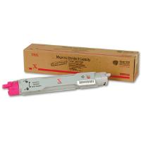 Xerox 106R00669 Magenta Laser Toner Cartridge