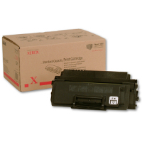 Xerox 106R00687 Black Laser Toner Cartridge