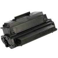 Xerox 106R00688 Compatible Laser Toner Cartridge