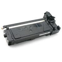 Xerox 106R01047 Compatible Laser Toner Cartridge