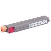 Xerox 106R01078 Compatible Laser Toner Cartridge