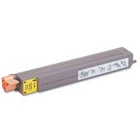 Xerox 106R01079 Compatible Laser Toner Cartridge