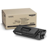 Xerox 106R01148 Laser Toner Cartridge