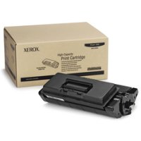 Xerox 106R01149 Laser Toner Cartridge