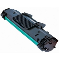 Xerox 106R01159 Compatible Laser Toner Cartridge