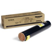 Xerox 106R01162 Laser Toner Cartridge