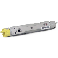 Xerox 106R01216 Compatible Laser Toner Cartridge