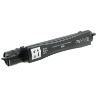 Service Shield Brother 106R01217 Black Replacement Laser Toner Cartridge by Clover Technologies