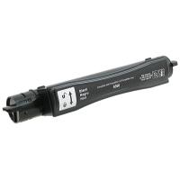 Xerox 106R01217 Replacement Laser Toner Cartridge
