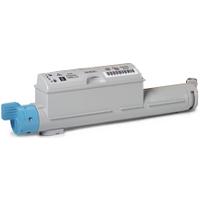 Xerox 106R01218 Genérico Cartucho de tóner láser