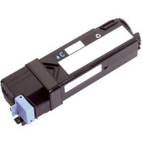 Xerox 106R01278 Compatible Laser Toner Cartridge