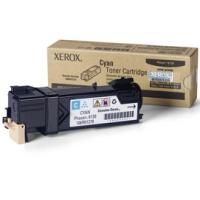 Xerox 106R01278 Laser Toner Cartridge