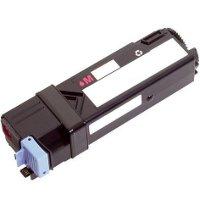 Xerox 106R01279 Compatible Laser Toner Cartridge