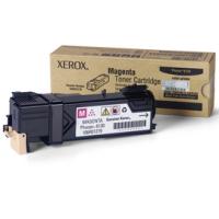 Xerox 106R01279 OEM originales Cartucho de tóner láser