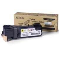Xerox 106R01280 OEM originales Cartucho de tóner láser