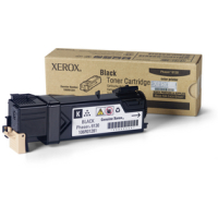 Xerox 106R01281 Laser Toner Cartridge