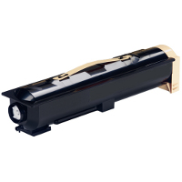 Xerox 106R01294 (Xerox 106R1294) Compatible Laser Toner Cartridge