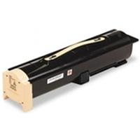 Xerox 106R01306 (Xerox 106R1306) Compatible Laser Toner Cartridge