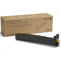 Xerox 106R01316 Laser Toner Cartridge
