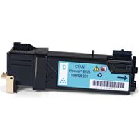 Xerox 106R01331 Genérico Cartucho de tóner láser