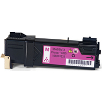 Xerox 106R01332 Compatible Laser Toner Cartridge