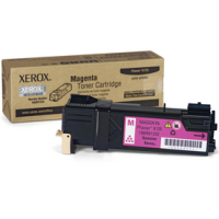 Xerox 106R01332 Laser Toner Cartridge