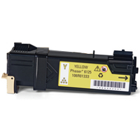 Xerox 106R01333 Compatible Laser Toner Cartridge