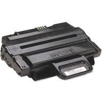 Xerox 106R01373 Laser Toner Cartridge