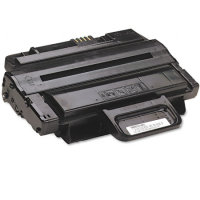 Xerox 106R01374 Compatible Laser Toner Cartridge