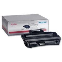 Xerox 106R01374 Laser Toner Cartridge
