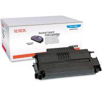Xerox 106R01378 Laser Toner Cartridge