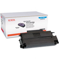 Xerox 106R01379 Laser Toner Cartridge