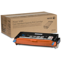 Xerox 106R01388 Laser Toner Cartridge