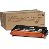 Xerox 106R01389 Laser Toner Cartridge